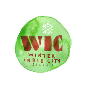 WIC - Winter Indie City